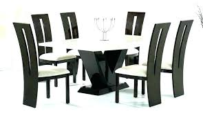 white round table and chairs uk dining table and chairs white white dressing table chair uk