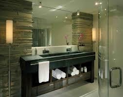 bathroom design seattle. Kitchen U In Blog Pental Surfaces New Bathroom Design Seattle S
