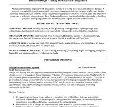 Experience Resume Examples Pelaburemasperak