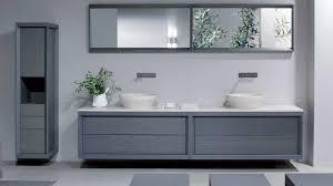 contemporary bathroom vanities trends also stunning modern sink