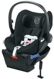 car seats car seat base for graco baby picture 8 of junior inside installation manual