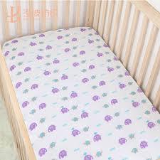 baby sheet sets baby cot sheet sets wholesale sheet set suppliers alibaba