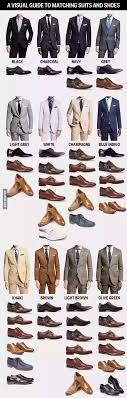 Shoes With Light Grey Pants What Color Shoes Should I Wear With A Gray Blazer Quora