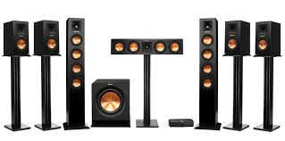 klipsch speakers for polk audio polk speakers home theater systems thx speakers premier acoustic in wall speakers in ceiling speakers call