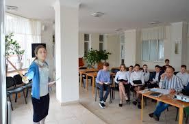 В херсонской школе состоялся конкурс защита рефератов и научно  В херсонской школе состоялся конкурс защита рефератов и научно исследовательских работ МАН