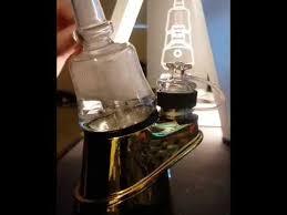 <b>SOC peak</b> enail portable dab rig wax vaporizer kit with Ceramic ...