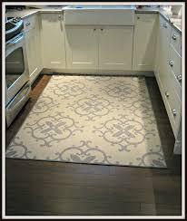 kitchen rugs 12