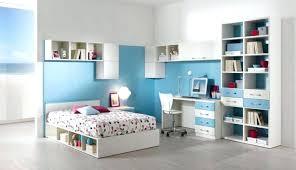 bedroom design app. Teen Bedroom Design Large Size Of Cool Ideas Cute  Teenage Girl Bedrooms Room . App B