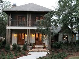 charleston style house plans. Historic Charleston Style House Plans S