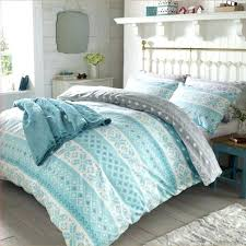 blue and cream bedding dinosaur bed sheets bedding bedding grey and cream bedding navy and gray