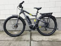 Are Haibikes Huge Electric Bike Forum Q A Help