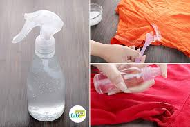 remove body odor from clothes. Fine From Learn DIY Methods To Eliminate Body Odor From Clothes Intended Remove Body Odor From Clothes