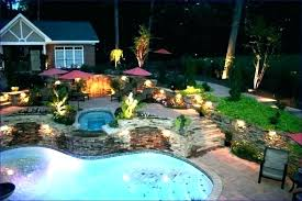 full size of garden lights solar australia light panel replacement lighting ideas awesome outdoor