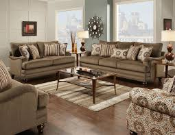 Inexpensive Living Room Furniture Sets Cheap Living Room Furniture Sets Creative Captivating Interior