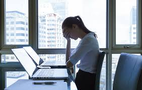 An Employee Has A Personal Crisis What Should A Good Manager Do