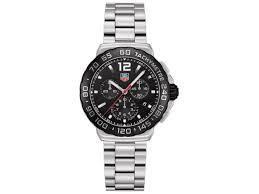 tag heuer formula 1 chronograph 42mm mens wristwatch model cau1110 tag heuer formula 1 chronograph 42mm mens wristwatch model cau1110 ba0858 cau1110 ba0858