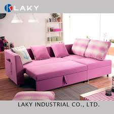 couch bed for kids. Pink Kids Couch Wonderful Sofa Bed Suppliers And Manufacturers At Throughout . For