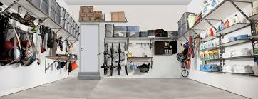 monkey bar storage. Plain Bar Shown In The Picture Above Is Monkey Bar Storage System From Huntsville  Garage Shapeups This System Absolute Best Garage Storage Invest That You  And V