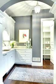 kitchen walls paint colors elleinadspir com