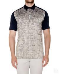 Купить <b>Cortigiani рубашка</b> поло в Екатеринбурге - Я Покупаю