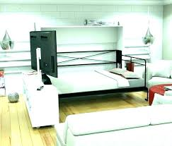 murphy bed couch combo bed couch bed sofa combo bed with sofa kit murphy bed sofa murphy bed sofa