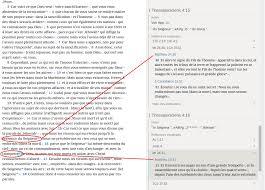 Témoins De Jéhovah 6 Fausses Doctrines Défaites En 3 Versets Jw