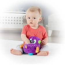 educational toys for 7 month old es ideas of 7 month old gifts of best