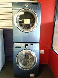 colored washer and dryer sets. Fine Dryer Lg Front Load Red Steam Washer And Dryer Set Sets  And Colored Washer Dryer Sets O