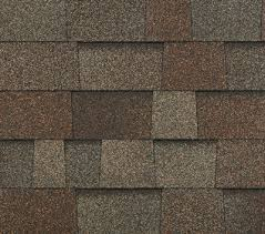 architectural shingles colors. Wonderful Shingles Heather To Architectural Shingles Colors I