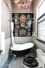 small bathtubs for small bathrooms small bathtubs with shower toilet ornate wall window towel rack chandelier small bathtubs