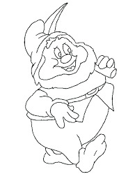 Calico Critters Coloring Pages Simple Calico Critters Coloring Pages