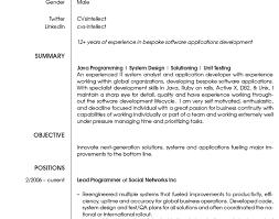 Resume : Cvsintellect Beautiful Make My Resume Online Free Euro Free Online  Cv Maker Template Elegant Make Your Own Resume Charming Make My Resume For  ...