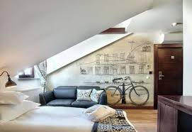 Really Cool Bedrooms Ideas