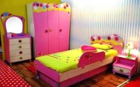 toddler bedroom furniture ikea photo 5. Boy Bedroom Furniture Ikea Sets Photo 5 Toddler . W