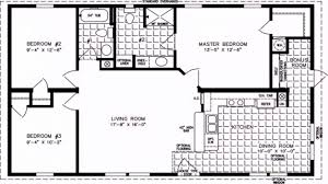 remarkable house plans designs 1000 sq ft youtube 1000 sq ft house