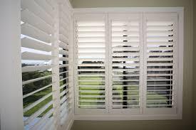 white window shutters. Interesting Shutters 1 For White Window Shutters B