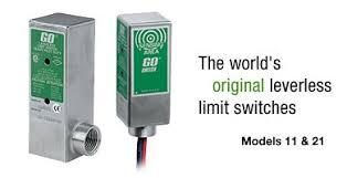 go switch Leverless Limit Switch at Topworx Limit Switch Wiring Diagram