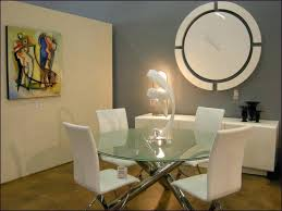 furniture stores long island new york. discount furniture stores long island new york cheap in manhattan ny u