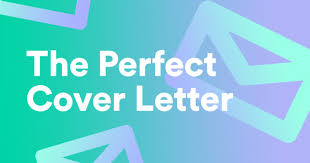 Best Way To End A Cover Letter How To End The Perfect Cover Letter Grammarly Blog