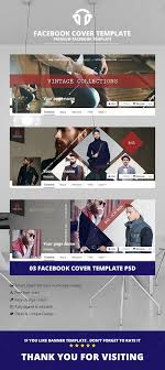 fashion facebook covers facebook cover templatefacebook timelineweb