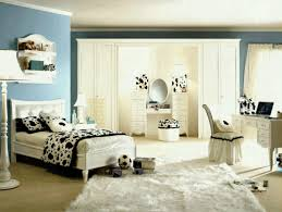 home office guest room ideas. Home Office Guest Room. Full Images Of Room Decorating Women Luxury Bedroom Ideas Female