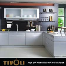 frameless kitchen cabinet manufacturers kitchen cabinets