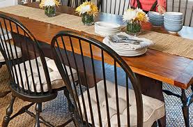 wonderful impressive decoration dining room chair pads beautiful design in