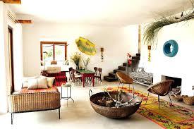 primitive home decor catalog nd florl free primitive home decor