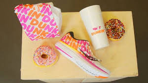 Dunkin Calorie Chart Dunkins Beyond Sausage Breakfast Sandwich Nutrition Explained