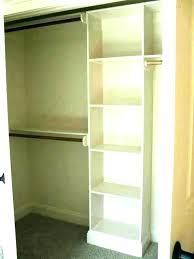 bedroom closet organizers ideas bedroom closet organizers ideas elegant small storage