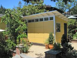 Small Picture Terrific Prefab Office Shed Los Angeles Full Image For Splendid