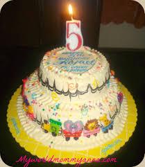 Avengers Cake Design Goldilocks