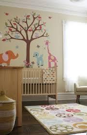 medium size of nursery area rugs nursery area rugs baby room nursery area rugs target baby
