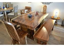 solid wood dining table amazing of solid wood dining table sets charming ideas real wood dining